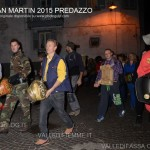 san martino 2015 predazzo fuochi e sfilata by elvis135 150x150 San Martin 2015 a Predazzo   Foto e Video