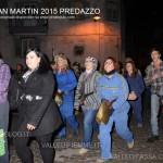san martino 2015 predazzo fuochi e sfilata by elvis136 150x150 San Martin 2015 a Predazzo   Foto e Video