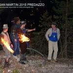 san martino 2015 predazzo fuochi e sfilata by elvis14 150x150 San Martin 2015 a Predazzo   Foto e Video