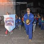 san martino 2015 predazzo fuochi e sfilata by elvis140 150x150 San Martin 2015 a Predazzo   Foto e Video