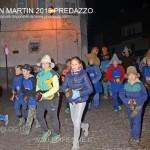 san martino 2015 predazzo fuochi e sfilata by elvis141 150x150 San Martin 2015 a Predazzo   Foto e Video