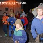 san martino 2015 predazzo fuochi e sfilata by elvis142 150x150 San Martin 2015 a Predazzo   Foto e Video