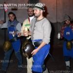 san martino 2015 predazzo fuochi e sfilata by elvis145 150x150 San Martin 2015 a Predazzo   Foto e Video