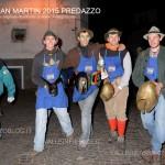 san martino 2015 predazzo fuochi e sfilata by elvis146 150x150 San Martin 2015 a Predazzo   Foto e Video