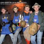 san martino 2015 predazzo fuochi e sfilata by elvis147 150x150 San Martin 2015 a Predazzo   Foto e Video