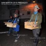 san martino 2015 predazzo fuochi e sfilata by elvis148 150x150 San Martin 2015 a Predazzo   Foto e Video