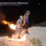 san martino 2015 predazzo fuochi e sfilata by elvis15 150x150 San Martin 2015 a Predazzo   Foto e Video