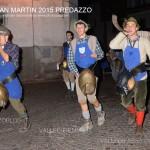 san martino 2015 predazzo fuochi e sfilata by elvis153 150x150 San Martin 2015 a Predazzo   Foto e Video