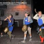 san martino 2015 predazzo fuochi e sfilata by elvis154 150x150 San Martin 2015 a Predazzo   Foto e Video