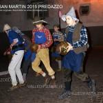 san martino 2015 predazzo fuochi e sfilata by elvis157 150x150 San Martin 2015 a Predazzo   Foto e Video