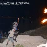 san martino 2015 predazzo fuochi e sfilata by elvis16 150x150 San Martin 2015 a Predazzo   Foto e Video