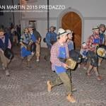 san martino 2015 predazzo fuochi e sfilata by elvis160 150x150 San Martin 2015 a Predazzo   Foto e Video