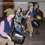 san martino 2015 predazzo fuochi e sfilata by elvis161 150x150 San Martin 2015 a Predazzo   Foto e Video
