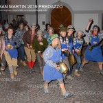 san martino 2015 predazzo fuochi e sfilata by elvis163 150x150 San Martin 2015 a Predazzo   Foto e Video