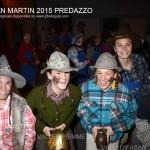 san martino 2015 predazzo fuochi e sfilata by elvis164 150x150 San Martin 2015 a Predazzo   Foto e Video
