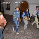 san martino 2015 predazzo fuochi e sfilata by elvis166 150x150 San Martin 2015 a Predazzo   Foto e Video