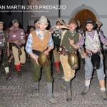 san martino 2015 predazzo fuochi e sfilata by elvis167 150x150 San Martin 2015 a Predazzo   Foto e Video