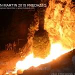 san martino 2015 predazzo fuochi e sfilata by elvis17 150x150 San Martin 2015 a Predazzo   Foto e Video