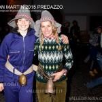 san martino 2015 predazzo fuochi e sfilata by elvis171 150x150 San Martin 2015 a Predazzo   Foto e Video