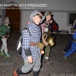 san martino 2015 predazzo fuochi e sfilata by elvis172 150x150 San Martin 2015 a Predazzo   Foto e Video
