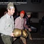 san martino 2015 predazzo fuochi e sfilata by elvis175 150x150 San Martin 2015 a Predazzo   Foto e Video