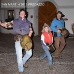 san martino 2015 predazzo fuochi e sfilata by elvis177 150x150 San Martin 2015 a Predazzo   Foto e Video