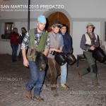 san martino 2015 predazzo fuochi e sfilata by elvis178 150x150 San Martin 2015 a Predazzo   Foto e Video