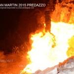 san martino 2015 predazzo fuochi e sfilata by elvis18 150x150 San Martin 2015 a Predazzo   Foto e Video