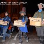 san martino 2015 predazzo fuochi e sfilata by elvis180 150x150 San Martin 2015 a Predazzo   Foto e Video