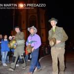 san martino 2015 predazzo fuochi e sfilata by elvis181 150x150 San Martin 2015 a Predazzo   Foto e Video