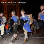san martino 2015 predazzo fuochi e sfilata by elvis182 150x150 San Martin 2015 a Predazzo   Foto e Video
