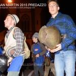 san martino 2015 predazzo fuochi e sfilata by elvis184 150x150 San Martin 2015 a Predazzo   Foto e Video