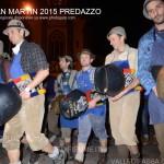san martino 2015 predazzo fuochi e sfilata by elvis187 150x150 San Martin 2015 a Predazzo   Foto e Video