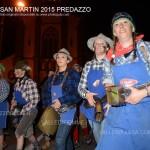 san martino 2015 predazzo fuochi e sfilata by elvis188 150x150 San Martin 2015 a Predazzo   Foto e Video