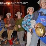 san martino 2015 predazzo fuochi e sfilata by elvis189 150x150 San Martin 2015 a Predazzo   Foto e Video