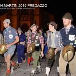 san martino 2015 predazzo fuochi e sfilata by elvis197 150x150 San Martin 2015 a Predazzo   Foto e Video