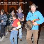 san martino 2015 predazzo fuochi e sfilata by elvis199 150x150 San Martin 2015 a Predazzo   Foto e Video