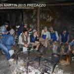 san martino 2015 predazzo fuochi e sfilata by elvis2 150x150 San Martin 2015 a Predazzo   Foto e Video
