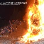 san martino 2015 predazzo fuochi e sfilata by elvis20 150x150 San Martin 2015 a Predazzo   Foto e Video