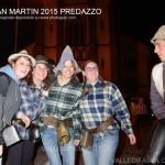 san martino 2015 predazzo fuochi e sfilata by elvis201 150x150 San Martin 2015 a Predazzo   Foto e Video