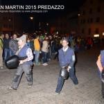 san martino 2015 predazzo fuochi e sfilata by elvis204 150x150 San Martin 2015 a Predazzo   Foto e Video