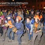 san martino 2015 predazzo fuochi e sfilata by elvis205 150x150 San Martin 2015 a Predazzo   Foto e Video