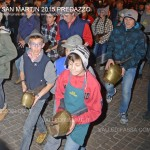 san martino 2015 predazzo fuochi e sfilata by elvis206 150x150 San Martin 2015 a Predazzo   Foto e Video