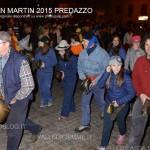 san martino 2015 predazzo fuochi e sfilata by elvis207 150x150 San Martin 2015 a Predazzo   Foto e Video
