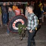 san martino 2015 predazzo fuochi e sfilata by elvis208 150x150 San Martin 2015 a Predazzo   Foto e Video