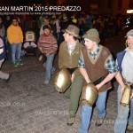 san martino 2015 predazzo fuochi e sfilata by elvis209 150x150 San Martin 2015 a Predazzo   Foto e Video
