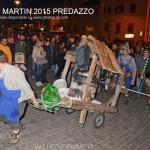 san martino 2015 predazzo fuochi e sfilata by elvis210 150x150 San Martin 2015 a Predazzo   Foto e Video