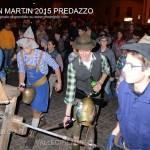 san martino 2015 predazzo fuochi e sfilata by elvis211 150x150 San Martin 2015 a Predazzo   Foto e Video