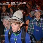 san martino 2015 predazzo fuochi e sfilata by elvis212 150x150 San Martin 2015 a Predazzo   Foto e Video