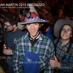 san martino 2015 predazzo fuochi e sfilata by elvis213 150x150 San Martin 2015 a Predazzo   Foto e Video